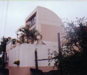 h01-03